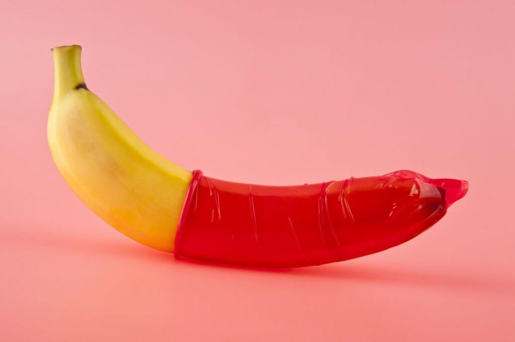 13 oggetti che possono essere trasformati in sex toys