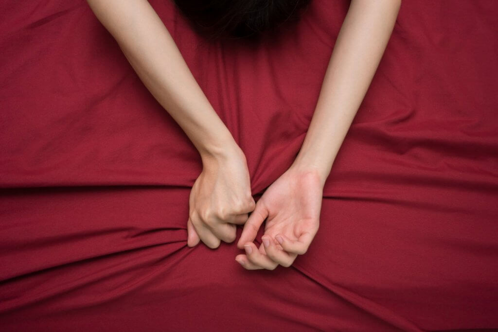 Orgasmo clitorideo e orgasmo vaginale qual è la differenza e come far provare piacere