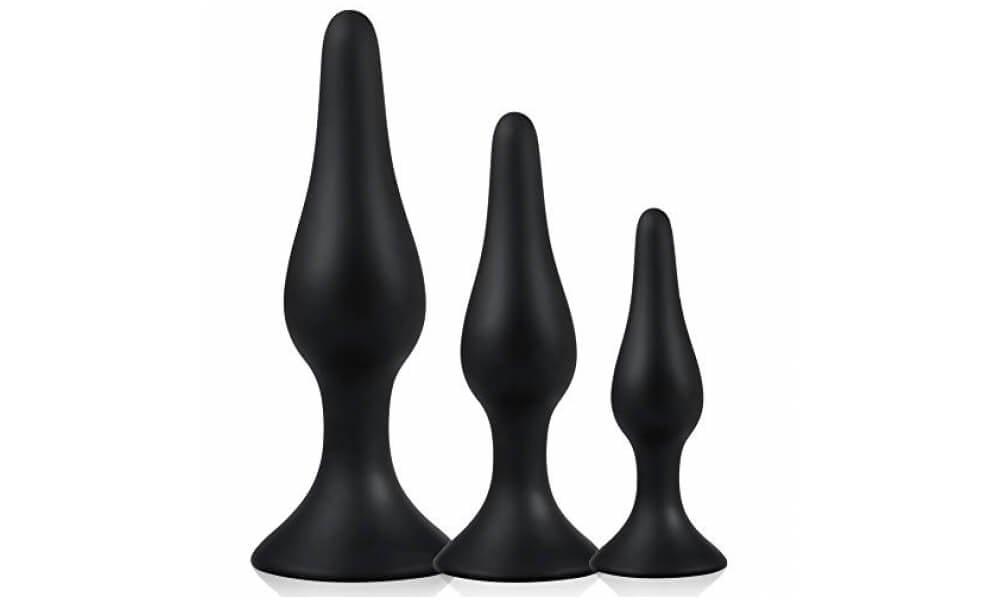 Utimi-Plug-Anali-in-Silicone-1000-600