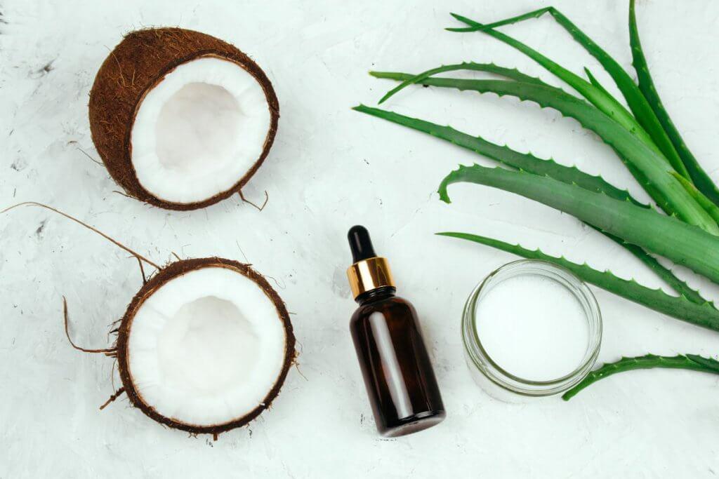 4 Alternative al gel lubrificante e cosa NON usare come lubrificante
