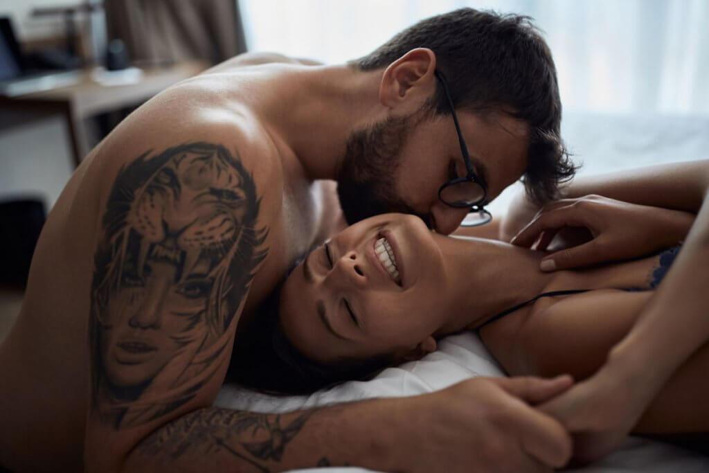 5 modi per ravvivare il sesso con i vibratori di coppia