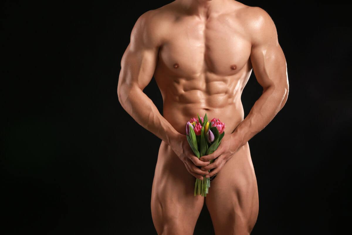 Come prendersi cura della prostata