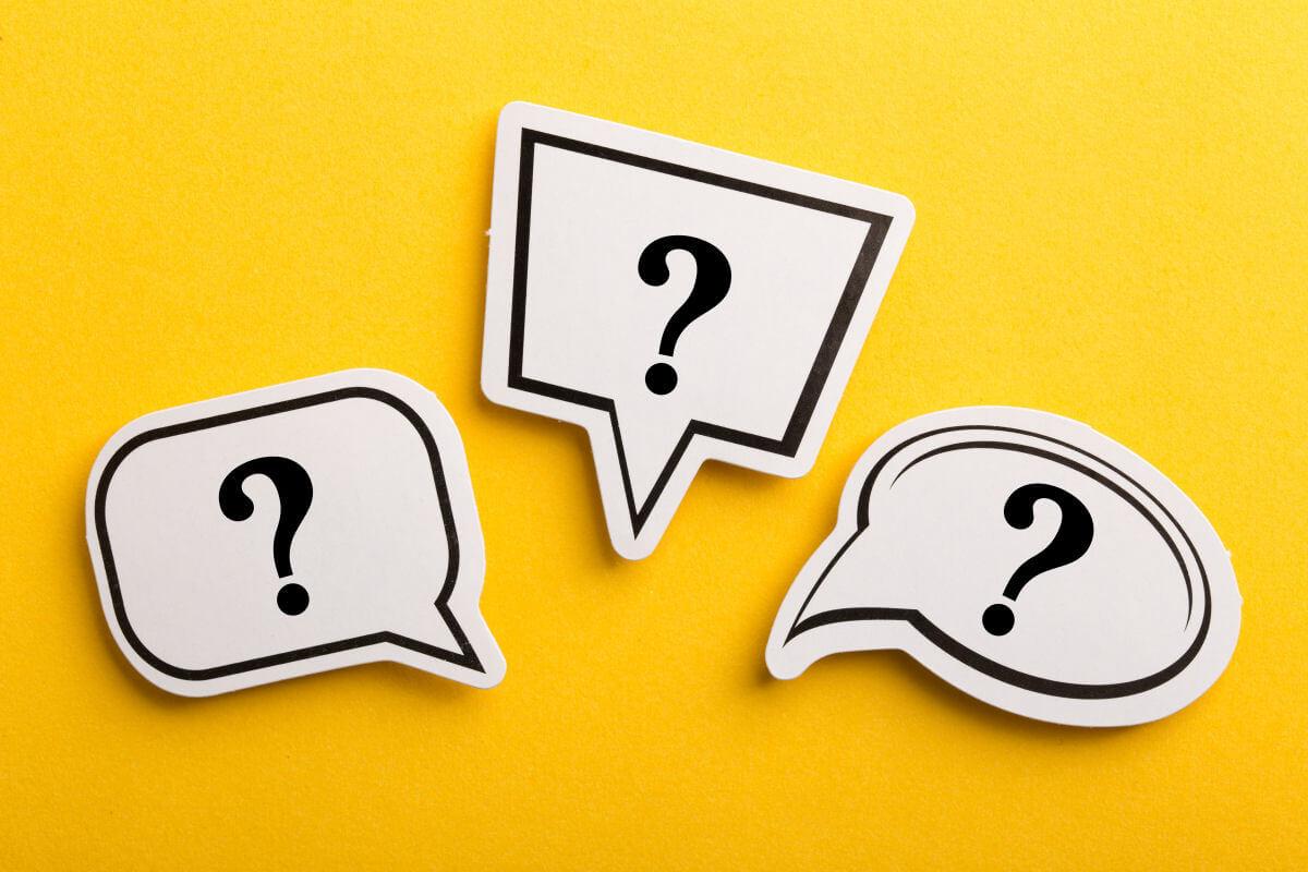 Le domande più frequenti sui vibratore prostatici