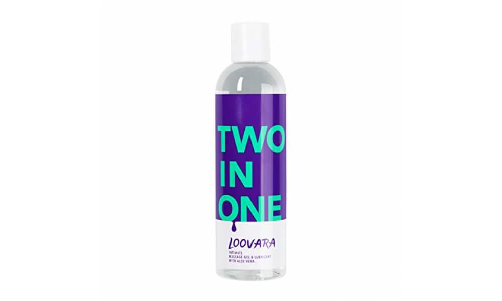 Loovara-Gel-Massaggio-e-Lubrificante-Sessuale-a-Base-Acqua-con-Aloe-Vera-1000-600