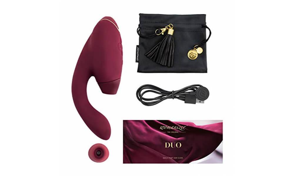 vibratore-womanizer-DUO-2-1000-600