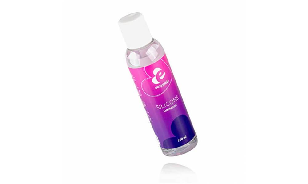 EasyGlide-Silicone-Lubrificante-anale-2-1000-600