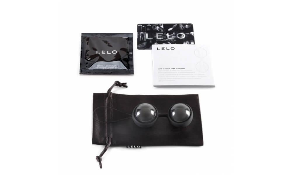 LELO-LUNA-Beads-Palline-Vaginali--2-1000-600
