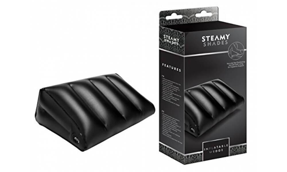 Steamy-ShadesRampa-e-cuscino-1000-600