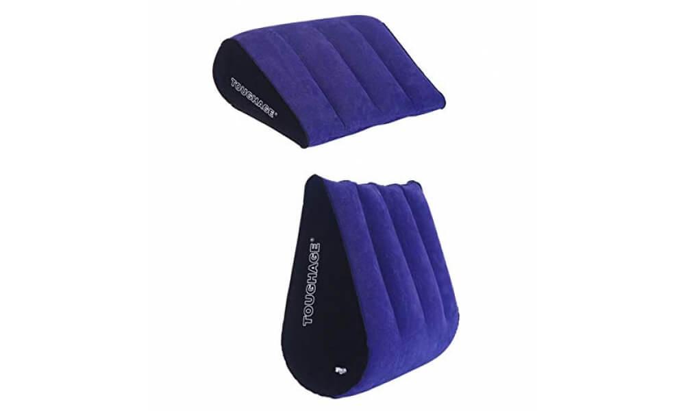 Toughage-cuscino-sessuale-3-1000-600