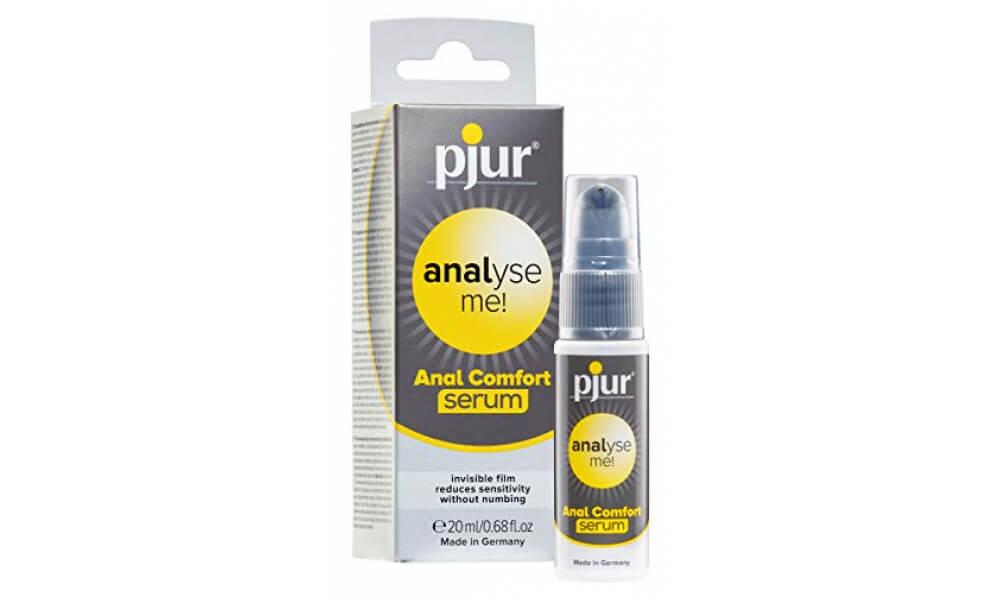 pjur-analyse-me-Gel-concentrato-per-sesso-anale-1000-600